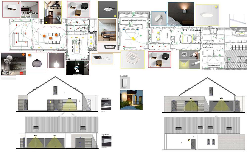 Habitation ME