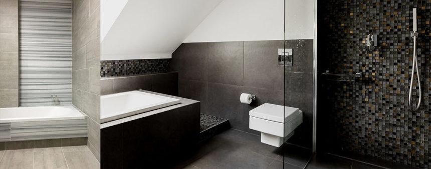 Design intérieur Tournai